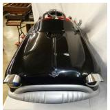 VIEW 7 SUPER NICE KIDILLAC PEDAL CAR