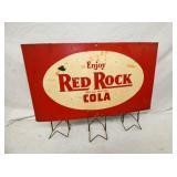 VIEW 2 OTHERSIDE RED ROCK BACK RACK SIGN