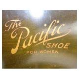 VIEW 5 THE PACIFIC SHOE FOR WOMEN