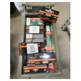 9MM HECTERS 1850 ROUNDS