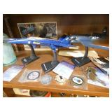 FIGHTER JET TOY PLANES F14