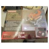 CRAFTSMAN LASER LEVEL