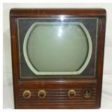 16X19 WESTINGHOUSE TV