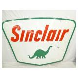 VIEW 3 OTHERSIDE 1961 SINCLAIR SIGN