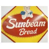 VIEW 3 EMB. 1965 SUNBEAM BREAD