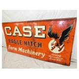VIEW 3 RIGHTSIDE EAGLE HITCH CASE