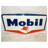 VIEW 3 MOBIL OIL OTHERSIDE