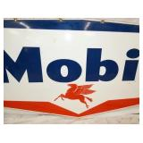 VIEW 4 CLOSEUP OTHERSIDE MOBIL OIL