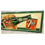 VIEW 3 RIGHTSIDE 1950 EMB. 7UP