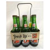 7UP 6PK CARRIER