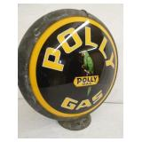 VIEW 2 OTHERSIDE POLLY GAS GLOBE