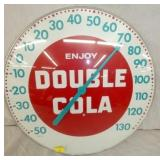 18IN DOUBLE COLA THERM.,