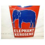 VIEW 3 BOTTOM PORC. ESSO ELEPHANT