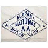 VIEW 2 OTHERSIDE ALABAMA NATIONAL AAA CLUB