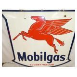VIEW 4 PORC. MOBILGAS W/ PEGASUS