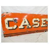 VIEW 2 54X24 PORC. CASE NEON SIGN