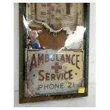 VIEW 3 BOTTOM AMBULANCE SERVICE THERM.