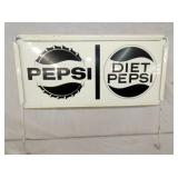 VIEW 2 OTHERSIDE PEPSI RACK TOPPER