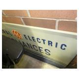 GE ELEC. - MORE PHOTOS TO COME!