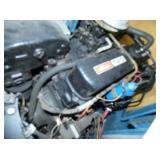 VIEW 12 SPEEDBOAT MODEL 600 BR110