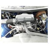 VIEW 10 W/5.7 HEMI ENGINE UNDER 10K