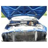 VIEW 11 W/OEM REPLACEMENT ENGINE