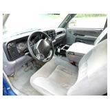 VIEW 12 INTERIOR - CLEAN