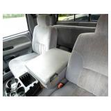 VIEW 15 W/CENTER CONSOLE