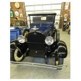 VIEW 4 SOLID MODEL A FROM THE START