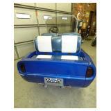 VIEW 5 W/REAR SEATS