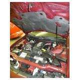 VIEW 11 95 CAMARO ENGINE BAY
