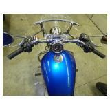 VIEW 3 08 Harley Davidson