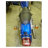 VIEW 4 BACKSIDE HARLEY