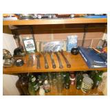 FORD WRENCHES & OTHER