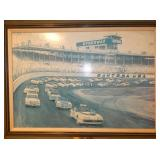 VIEW 2 W/TRANS AM PACE CAR