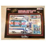 #43 RICHARD PETTY TOY COLLECTION
