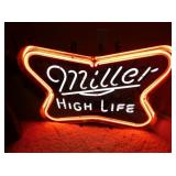 VIEW 2 2 COLOR MILLER NEON