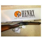 VIEW 2 HENRY LARGE LOOP 22