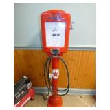 VIEW 2 GILBARCO AIR METER
