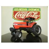 CASE 7120 TRACTOR (1:18 SCALE)