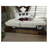 VIEW 2 OTHERSIDE 1953 CADILLAC