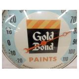 VIEW 2 CLOSEUP GOLD BOND THERM.