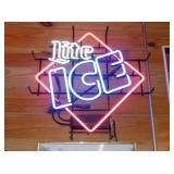 LITE ICE NEON
