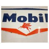 VIEW 3 CLOSEUP MOBILOIL W/ PEGASUS