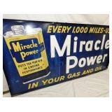 VIEW 4 CLOSEUP 1954 MIRACLE POWER