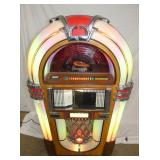 VIEW 2 TOP ROCKOLA CD JUKEBOX