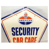 VIEW 2 TOP AMERICAN CAR CARE DEALER