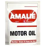 VIEW 2 OTHERSIDE AMALIE MOTOR OIL