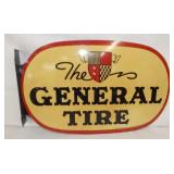 VIEW 3 SIDE 2 1939 GENERAL TIRES