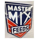 VIEW 2 MASTER MIX FEEDS SIGN